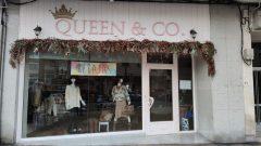 Queen & Co Moda