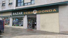 Bazar Peñarredonda
