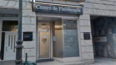Centro de Fisioterapia Nerea Piñeiro