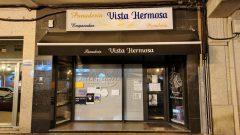 Panadería Vista Hermosa en A Valenzá
