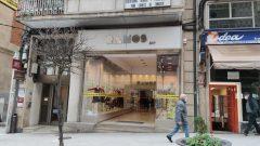 Confecciones Ramos Shop